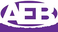 AEB Consulting